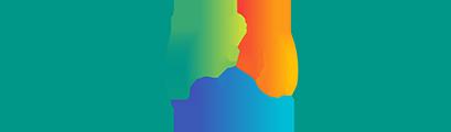 Bij Ons Advies logo