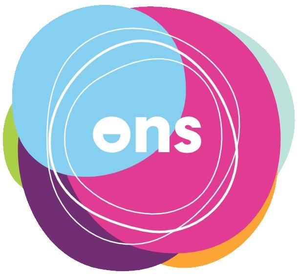 Nedap-ons-logo