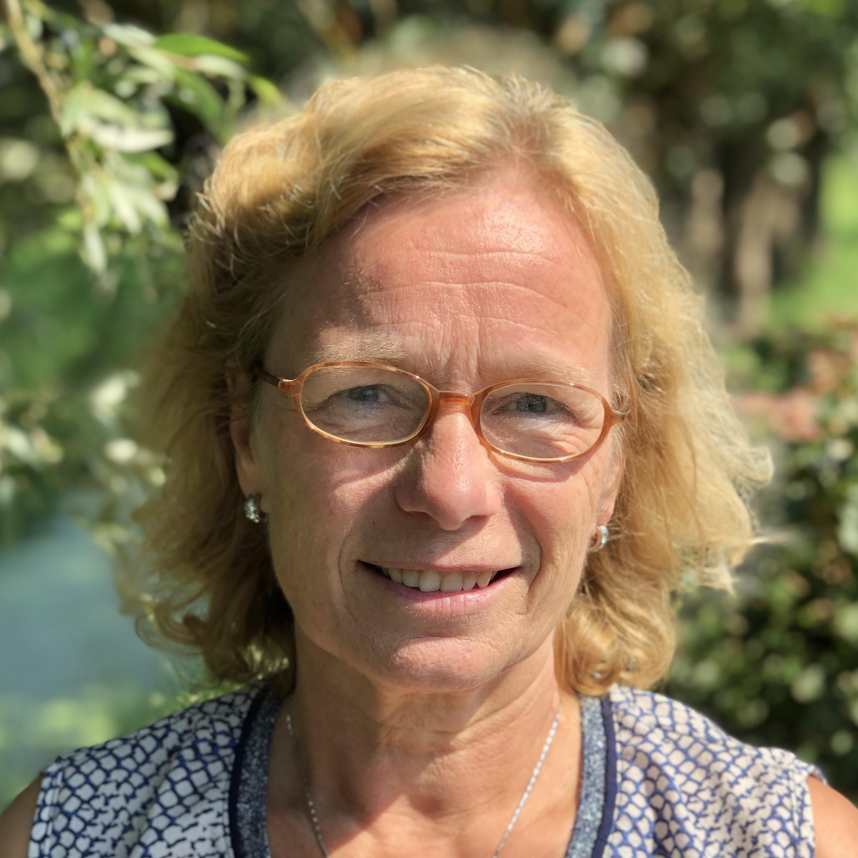 Jelle Mostert